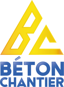 bétonchantier-logo