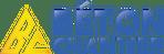 rsz_11rsz_bétonchantier_logo_2
