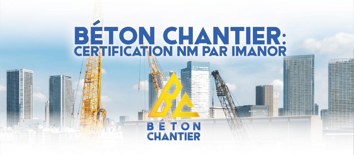 couv certification imanor_Plan de travail 1